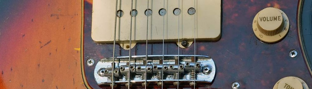 blog.guitarcircle.de