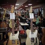 vintage guitar show oldenburg 2013 - fender telecaster 1969 sunburst,fender telecaster 1969 with bigsby